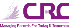 CRC India – Document & Record Management Company.